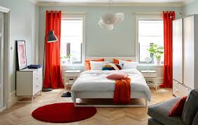 chambre color chambre adulte complete ikea