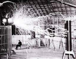 nikola tesla time machine 8 things you didn t about nikola tesla pbs newshour