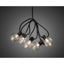 white string lights 20 led bulb warm white string lights indoor outdoor