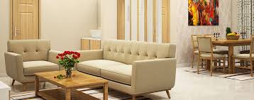 living room interior designs furniture