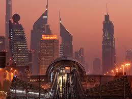 Dubai Metro Map by One Billion Riders Used Dubai Metro In Eight Years Dubaimetro Eu
