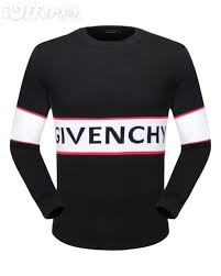 givenchy sweater givenchy jacket fashion coat sweater jumpers for sale