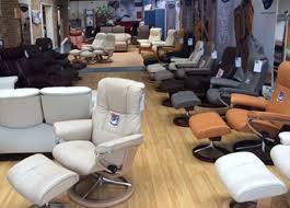 Peterborough Recliner Centre Peterborough Recliner Centre Furniture Store Peterborough