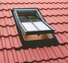 fakro conservation roof windows roofing superstore blog