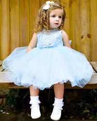 baby flower dresses uk wedding dresses in jax