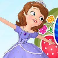 play princess sofia mermaid game free gamerockets net