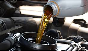 bmw repairs audi bmw greensboro jaguar land rover mercedes mini
