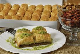 cuisine serbe belgrade guide touristique petit futé cuisine serbe