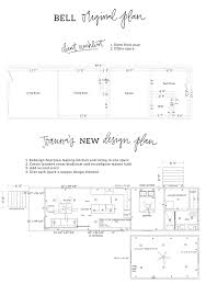 laundry room floor plans gallery of telluride lodge inhmudroom