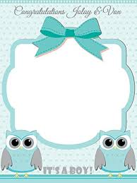 custom home decor owl baby shower photo booth prop u2013 sizes 36 24