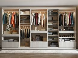 Furniture Closet Wardrobes In Your Interior Types Of Wardrobes U2013 Colin Stevenson
