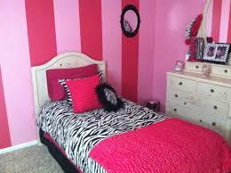 158 best older bedroom decoration ideas images on pinterest