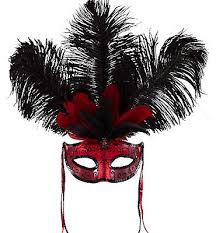 masks masquerade masquerade masks masquerade masks for men women party city