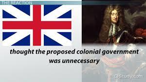 benjamin franklin and the american revolution importance u0026 role