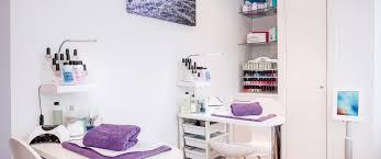 bushey heath beauty salon lavender and stone beauty rooms