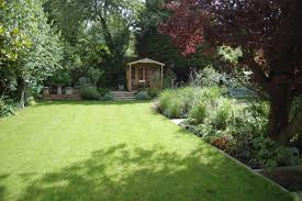 Family Gardens Garden Design Landscaping Maintenance Brighton London East