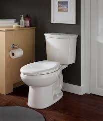 bathroom breathtaking furniture for bathroom decoration with