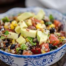 Genial Application Recette De Cuisine Recette Sardine Grillée Génial 303 Best Salade Posée Froide Images