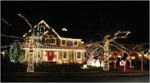 outside christmas light displays best animated outdoor christmas decorations awesome where to see the
