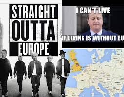 Union Memes - the funniest eu memes pictures pics express co uk