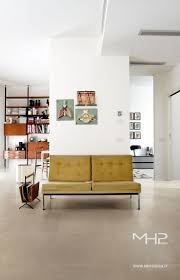 best 25 office waiting rooms ideas on pinterest waiting rooms