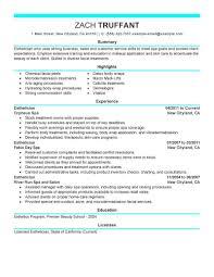 Hairdresser Resume Sample by Hair Stylist Job Description Resume Resume For Your Job Application