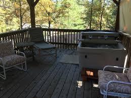 Yosemite Terrace Apartments by Vacation Home Bass Lake Yosemite National Park Ca Booking Com