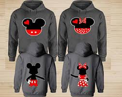 disney couple sweatshirt etsy