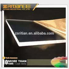 light guide plate suppliers pmma lgp acrylic sheet pmma lgp acrylic sheet suppliers and