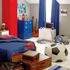 15 interesting kid u0027s attic bedroom ideas rilane