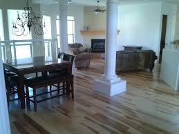 Where To Start Laminate Floor Installation Engineered Wood Flooring Walk On Wood Prescott Az