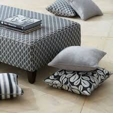 Warwick Upholstery Fabrics Australia Monochrome Collection Warwick Fabrics Black And White