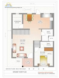 square feet house plans open floor arts story foot including home