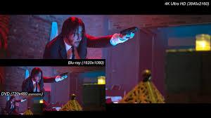 falsse advertising on amazon black friday denon receivrt 4k uhd blu ray dvd community thread bringing the theater home