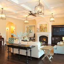 living room amazing 117 best images on pinterest ideas the center