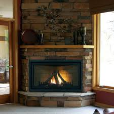 Electric Corner Fireplace Electric Corner Fireplaces Come In Variety Of Styles Designs And