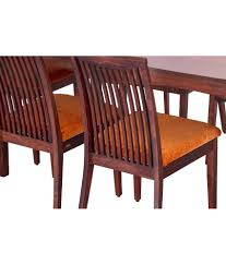 dining table dining table design furniture sets durian furniture