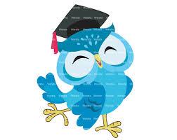graduation owl owl clipart graduation pencil and in color owl clipart graduation
