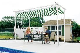 Retractable Awning Accessories Retractable Awning Photos U0026 Awning Picture Gallery