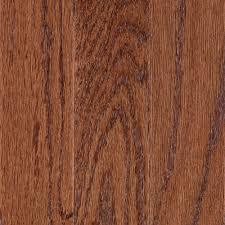free sles mohawk flooring engineered hardwood loft