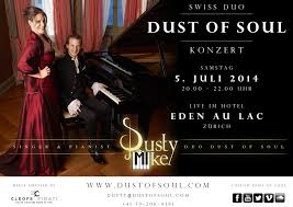 dust of soul official website news articles archive dust of soul