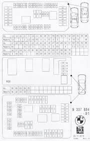 bmw x5 fuse box diagram 2015 wiring diagrams instruction