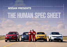 nissan australia general manager nissan challenges man with the best memory in the world