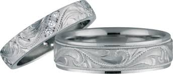 novell wedding bands psd detail novell wedding bands official psds