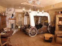 themed rooms 37 best themed rooms images on theme bedrooms themed