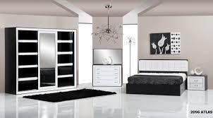 chambre a coucher algerie beautiful chambre a coucher algerie photo contemporary design