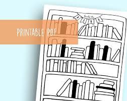 best 25 reading log pdf ideas on pinterest classroom decor dr