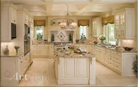 Kitchen Craft Cabinet Reviews What Is Non Toxic Kitchen Cabinetry And Where Do I Get It In