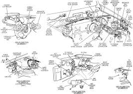 repair guides wiring harness and component locations wiring