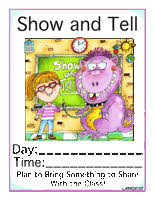 early childhood education thematic series activities ideas